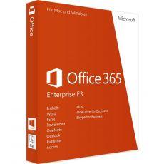 Office 365 Enterprise E3, image
