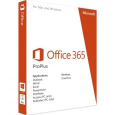 Office 365 Pro Plus, image