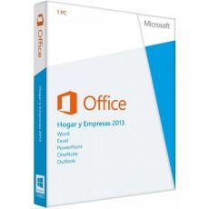 Office 2013 Hogar y Empresas, image