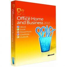 Office 2010 Hogar y Empresas, image