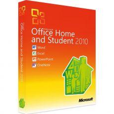 Office 2010 Hogar y Estudiantes, image
