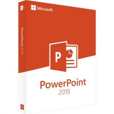 PowerPoint 2019, image