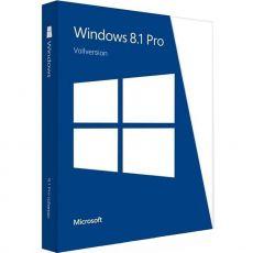 Windows 8.1 Pro, image