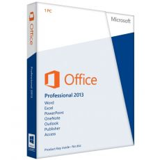 Office 2013 Professional, image