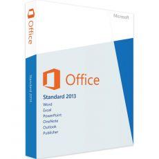 Office 2013 Standard, image