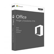 Office 2016 Hogar y Estudiantes para Mac, image