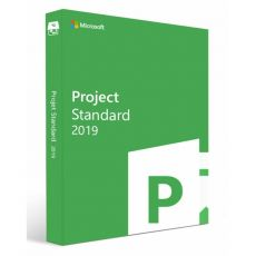 Project Standard 2019, image